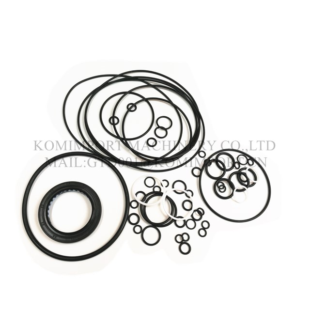 body kits for 50cc body kits for 50cc suppliers and manufacturers at  alibaba com  amazon com annpee wire harness wiring