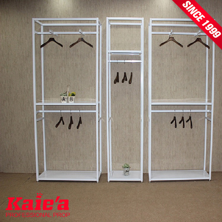 Super Hot Sale In Canada Clothes Display Racks For Retail Store Buy Clothes Display Racks Display Racks Display Racks For Retail Store Product On Home Interior And Landscaping Ologienasavecom