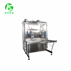 Factory direct filling machine for liquid bag in box