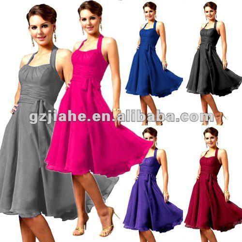 Cheap Plus Size Women Clothing, Cheap Plus Size Women Clothing ...