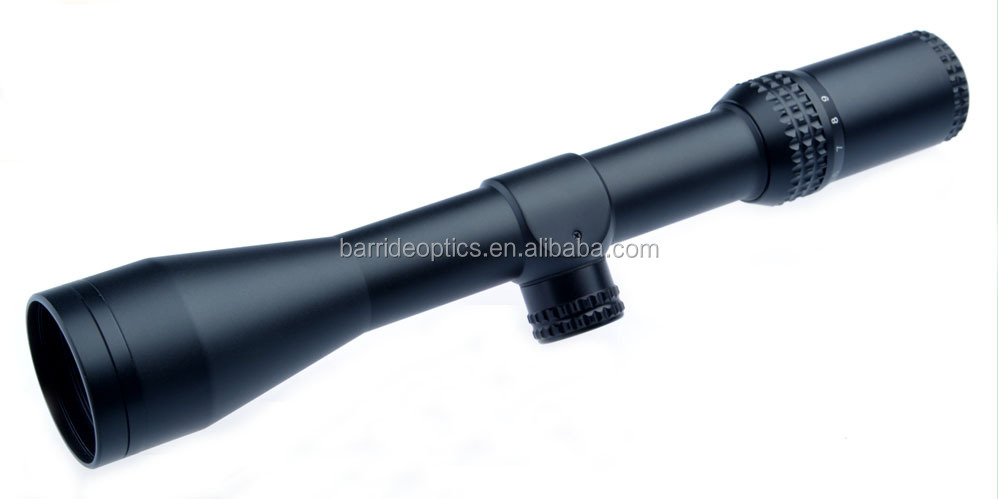 BM-RS13002 3-9X44A Tactical Optic Rifle scope From Wholesale riflescopes Supplier