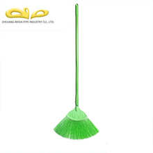 2017 Best Sell 2017 Magic Home Easy New Arrival Ceiling Broom Handle
