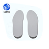 PU insole soft and comfortable SHOE insert for sport shoes and sweet feet