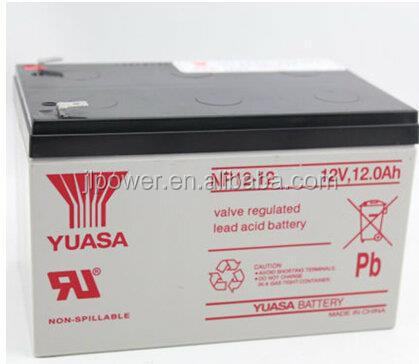 yuasa battery 12v 12ah gel battery 12v 9ah deep cycle. Black Bedroom Furniture Sets. Home Design Ideas