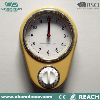f4ac4c5ab7a 2016 Mini Analógico Relógio De Plástico Barato
