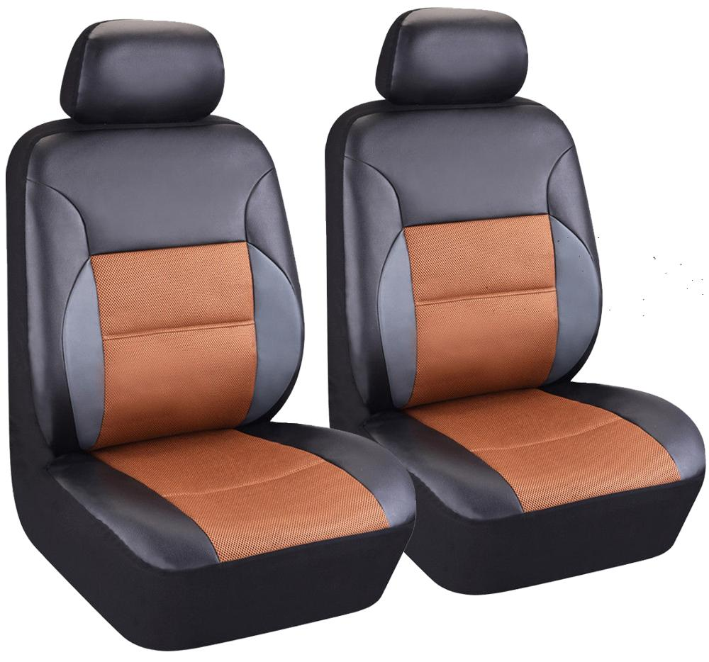 High Performance Leather Can U Buy Just A Car Seat Cover