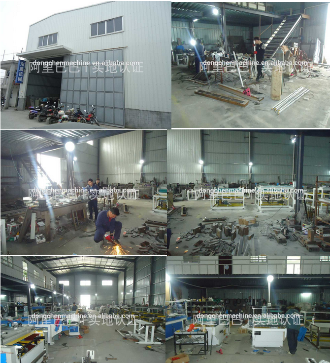 Gravure Printing Machine for Non-woven Printing and Paper printing in Wenzhou price