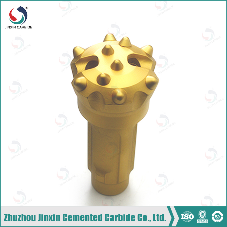 DTH drill button bits (17).jpg
