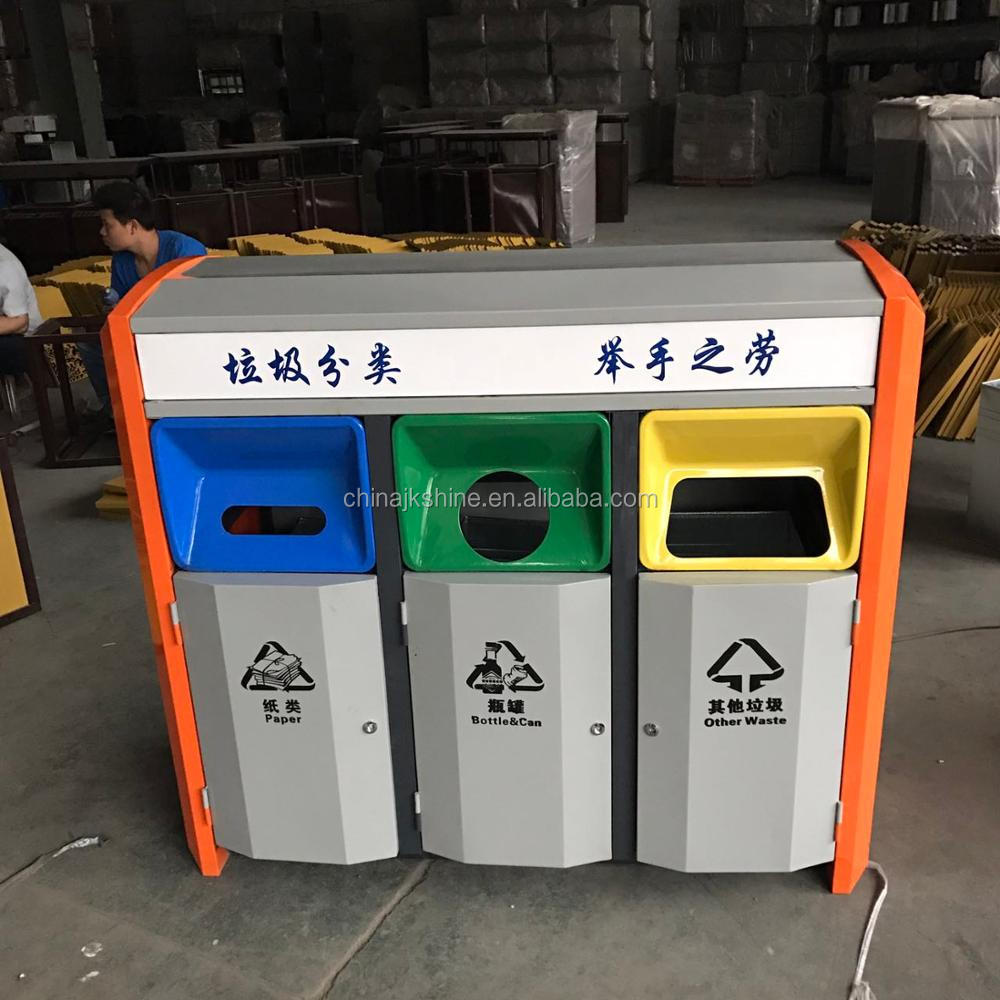 China Waste Collection Wholesale Alibaba Hot Sale Printed Circuit Board Recycling Equipment