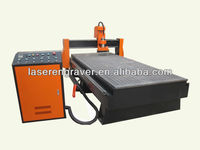 cnc router for wood job DW1325
