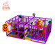 knit kids playground used metal playground slides for sale