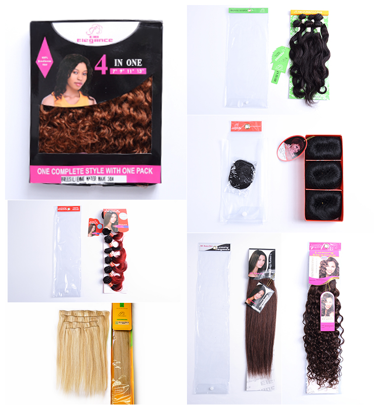 Milky way hair company exceptional quality clip in layer hair milky way hair company exceptional quality clip in layer hair extension natural hair pmusecretfo Images