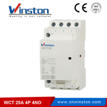 Wiring diagram electrical contactor wiring diagram electrical wiring diagram electrical contactor wiring diagram electrical contactor suppliers and manufacturers at alibaba asfbconference2016 Image collections