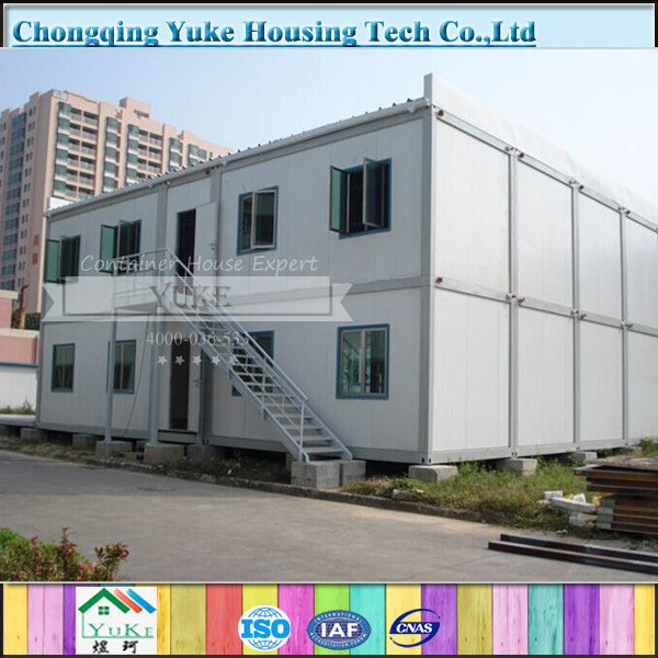 Modern Designs Prefab House/prefab Home/container House In