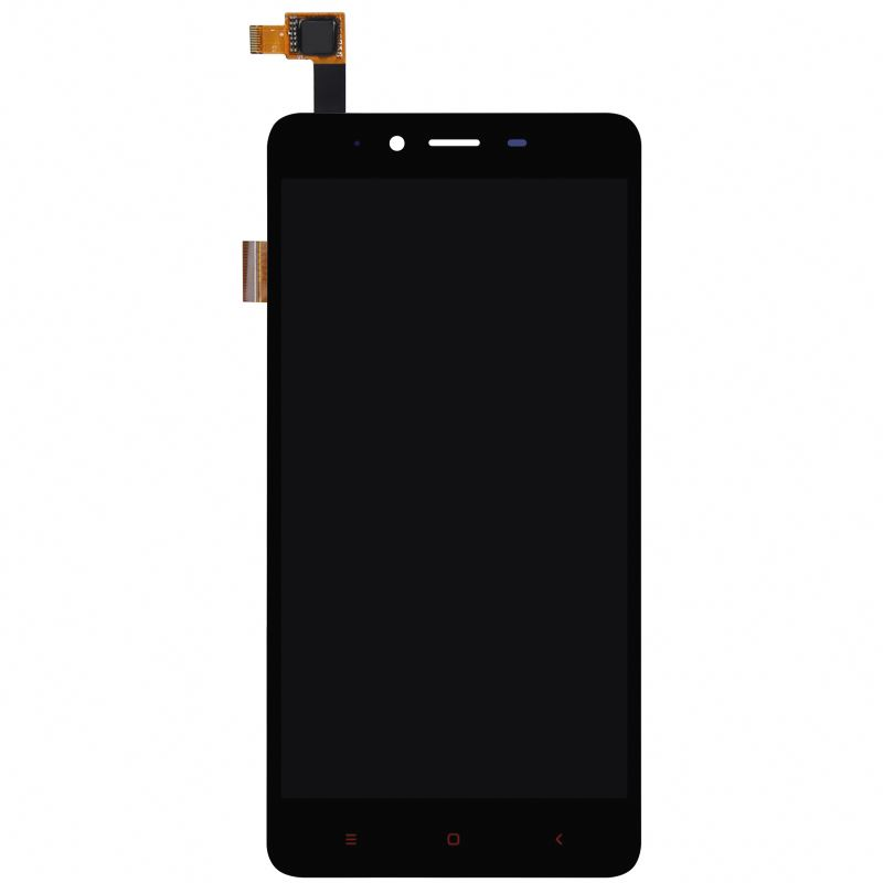싼 Price 대 한 미 테크의 Redmi 주 2 Lcd Display Module 와 Touch Screen, 대 한 미 테크의 Redmi 주 2 Mobile Phone Screen Lcd
