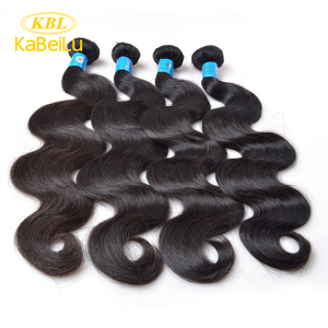 Can be dyed rose hair products 6a virgin hair,Unprocessed Raw royale hair extension,blonde water wave hair extensions