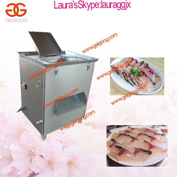 2015 hot sale fish fillet machine for sale/fish and chips machine/carp fish fillet machine