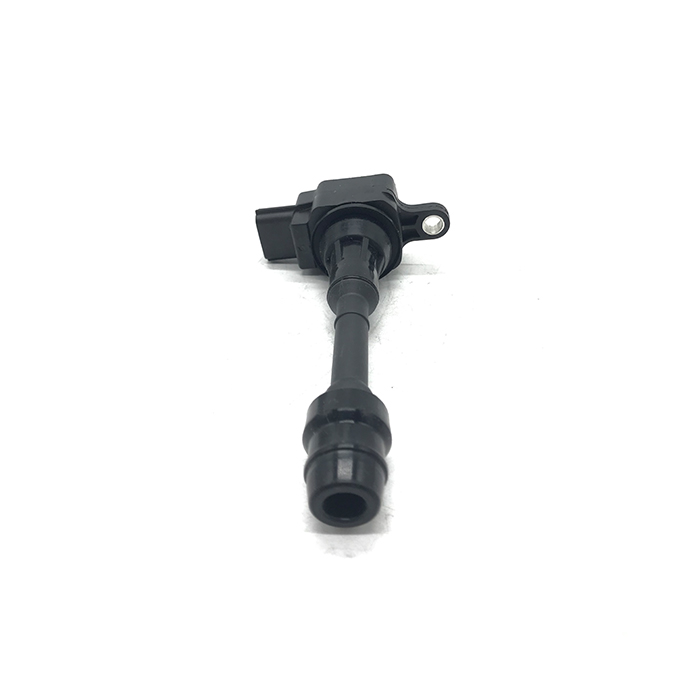 Ignition Coil 22448-8H315