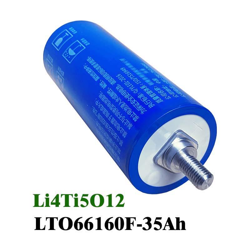 LTO66160F-3