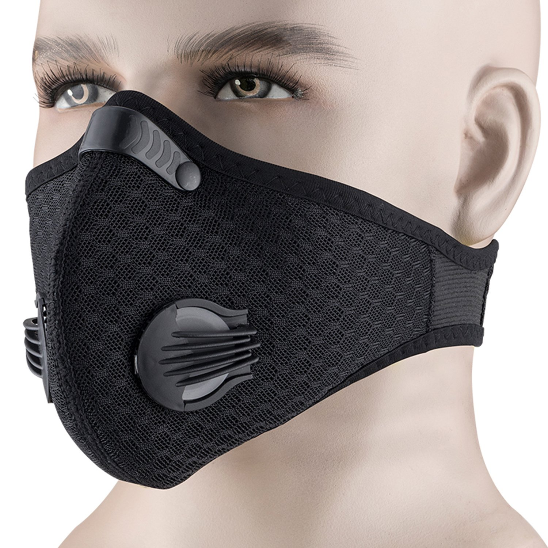 3c792df8319 Buy MoHo Dust Mask