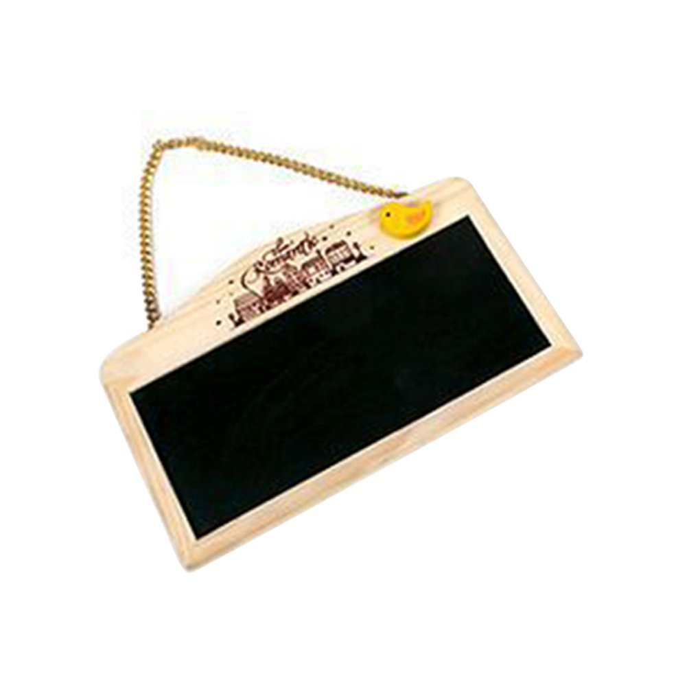 Cheap Magnetic Hanging Chalkboard, find Magnetic Hanging Chalkboard ...