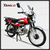 Tamco T49-11 hot sale New cheap 50cc ninja motorcycles sale