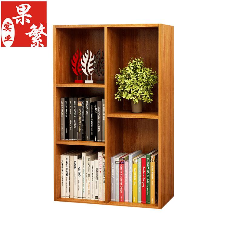 https://sc01.alicdn.com/kf/HTB1vEfuXFOWBuNjy0Fiq6xFxVXam/2018-new-design-cheap-5-cube-wooden.jpg