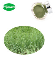 High quality 101 organic oat straw extract