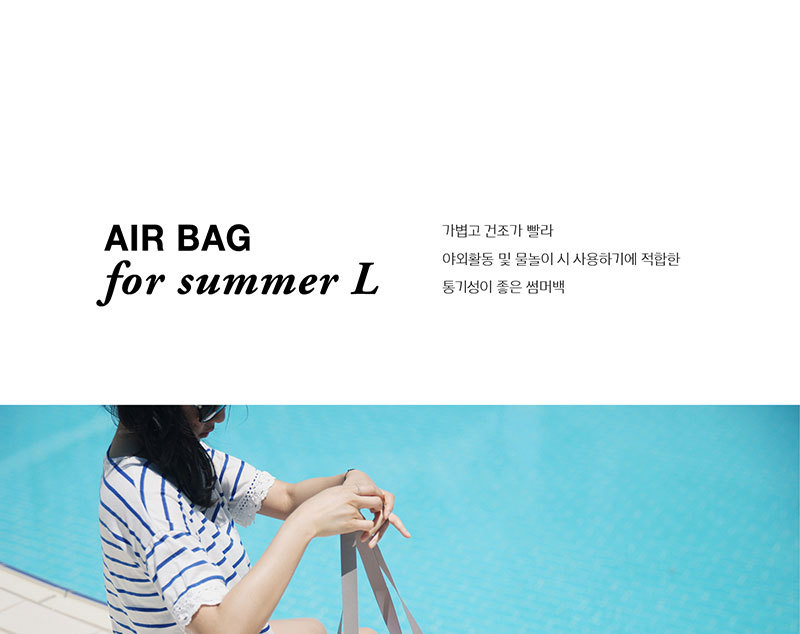 travel summer swimming fashion hobo clothes custom mesh beach bag