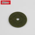 MIDSTAR wet stone polishing pad