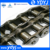 Alloy steel bush roller chain/ conveyor roller chain