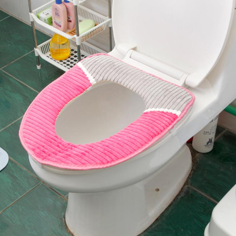 Popular Leather Toilet Seat Buy Cheap Leather Toilet Seat
