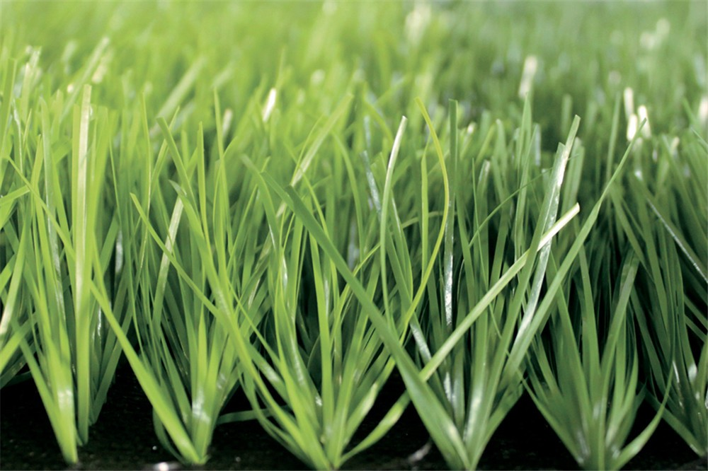 China Supplier Containing Heavy Metal Mini Golf Artificial Grass ...