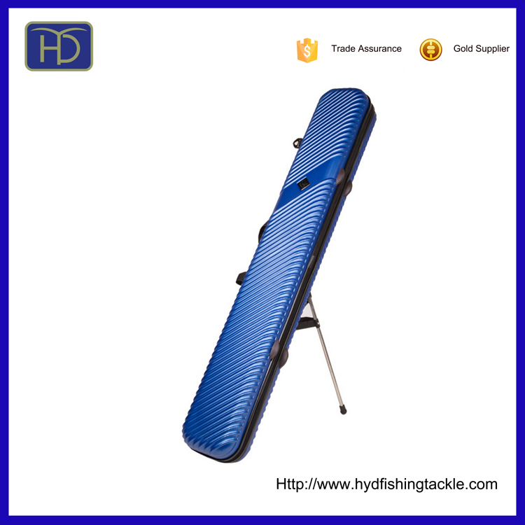 Wholesale Fishing Tackle HYD-QQX-11 Fishing Case