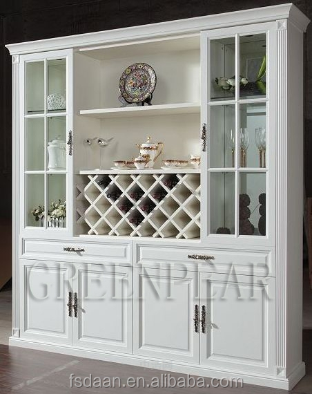 White Wine Cabinet, White Wine Cabinet Suppliers and Manufacturers ...