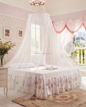 k Hanging adit mosquito net dome double bed nets designer bed mosquito nets