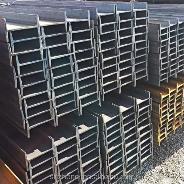 �yf�y�����9.��.�/i���9i�_hot rolled wide flang steel i-beam/h beam/i beam with good