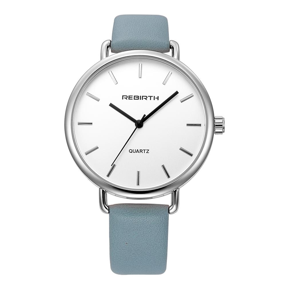Bien-aimé Grossiste montre femme gros bracelet-Acheter les meilleurs montre  RY21