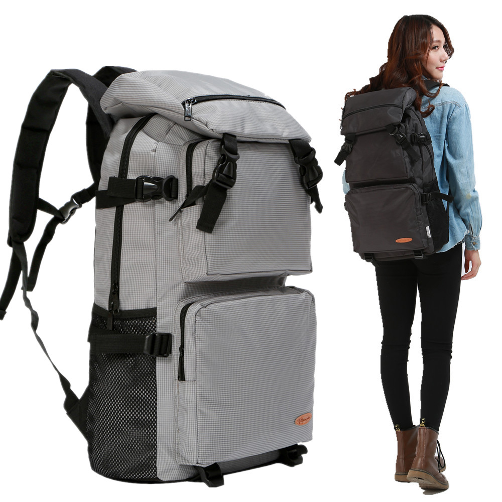 Travel Satchel Bags For Womens