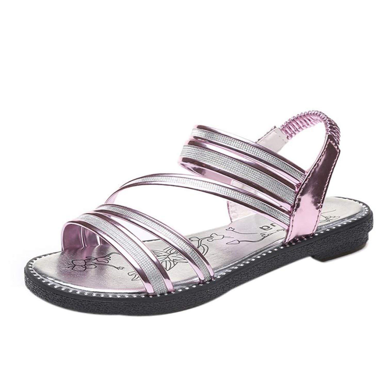 b896b6e49b7 Get Quotations · Cool Cj Wedges Platform Sandals Women Platform Sandals  Women Summer Open Toe Flat Sandals Women Purple