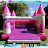 factory price Zambia style jumping castle inflatable for kids