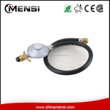 gas regulator lpg