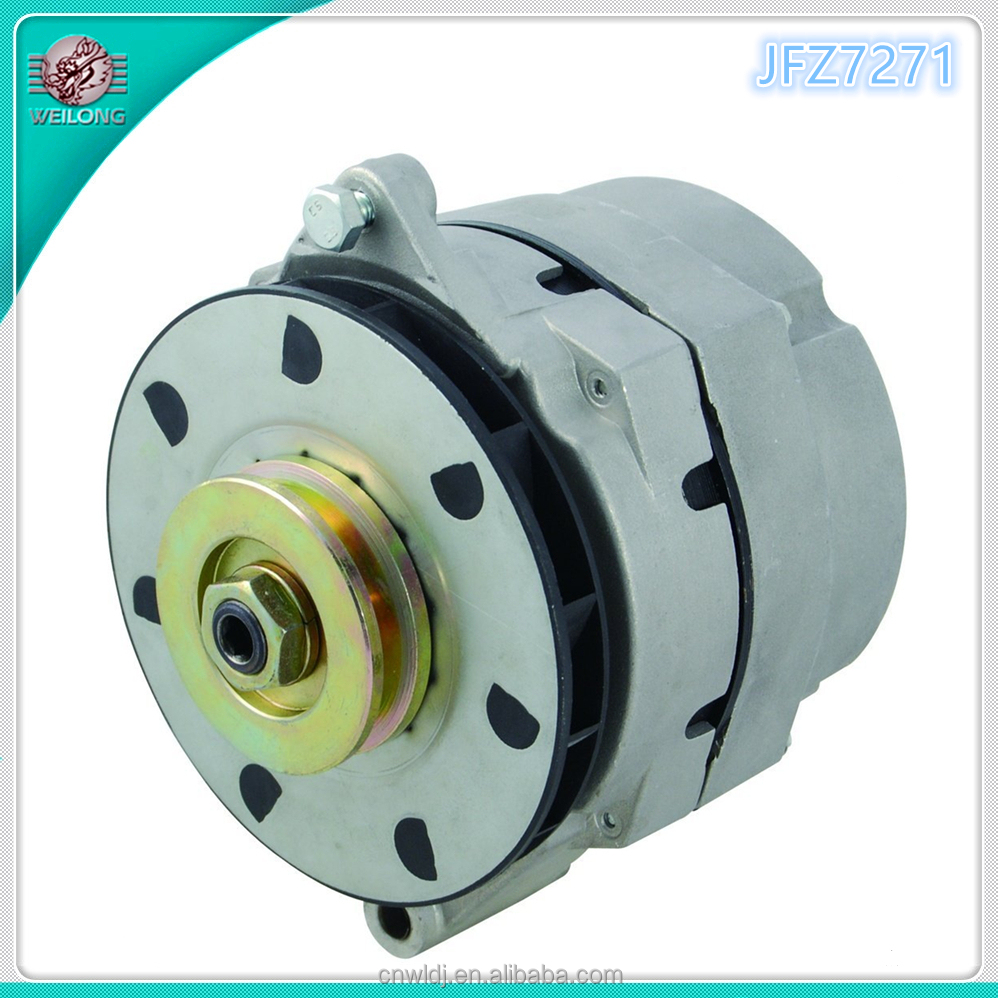 12si Delco Alternator, 12si Delco Alternator Suppliers and ...