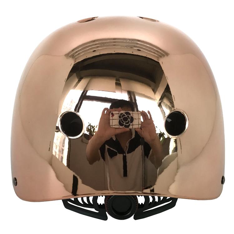 High Quality Skating Helmet 13