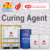 Curing Agent for Furan Resin