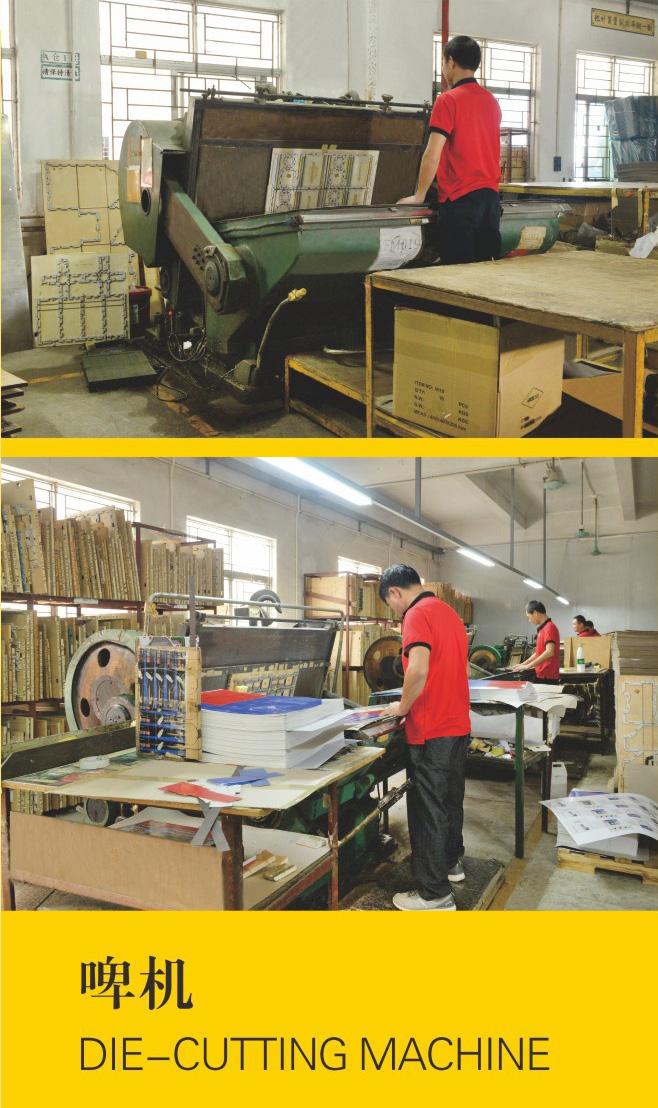 Tùy Chỉnh Lá Vàng In PVC Cuộn Nhãn