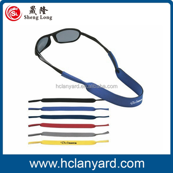 strap gafas oakley