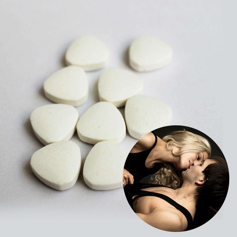 Sex pill for girls in stores — pic 2