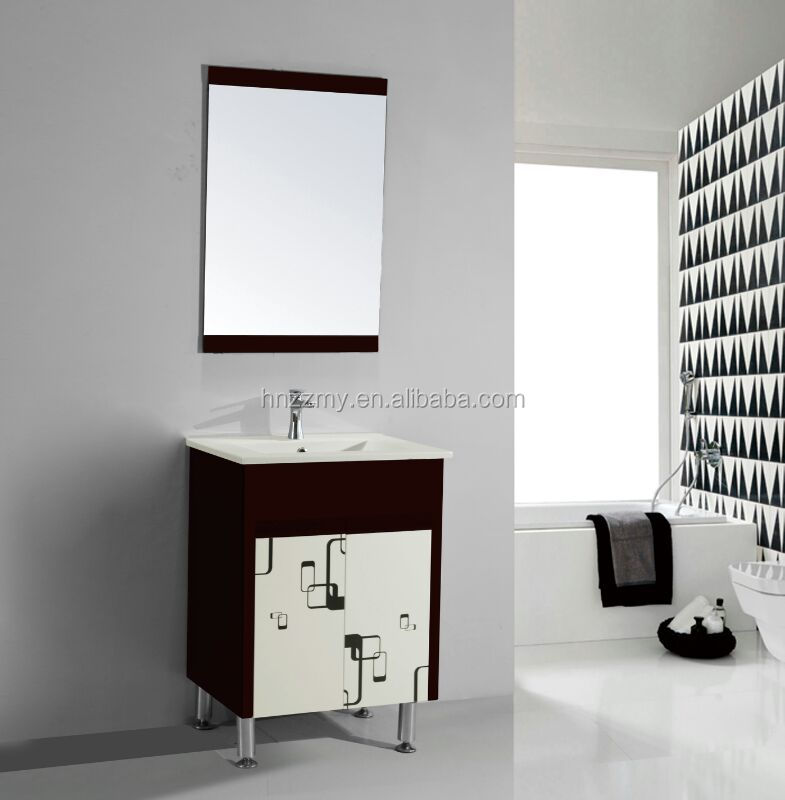 Bathroom Mirror Cabinet India Vanity Buy Bathroom Cabinet