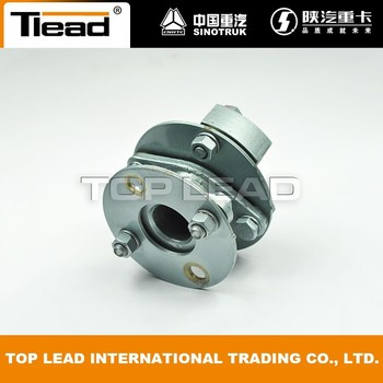 TRUCK PARTS SINOTRUK HOWO INJECTION PUMP COUPLING VG1092080401, View TRUCK  PARTS INJECTION PUMP COUPLING, SINOTRUK Product Details from Top Lead